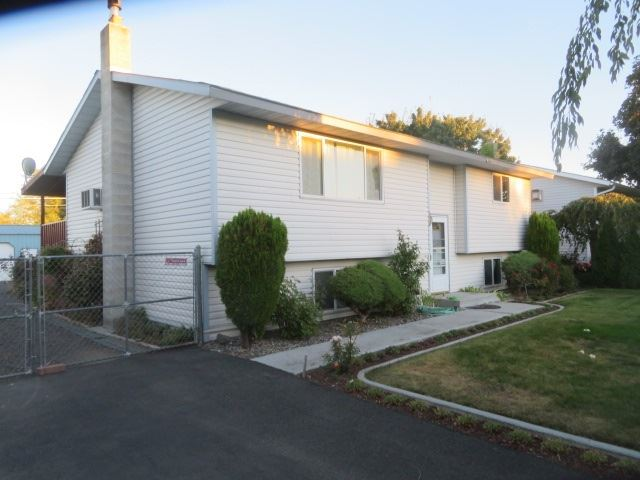 1015 S Easy St, Airway Heights, WA 99001 - #: 202023205