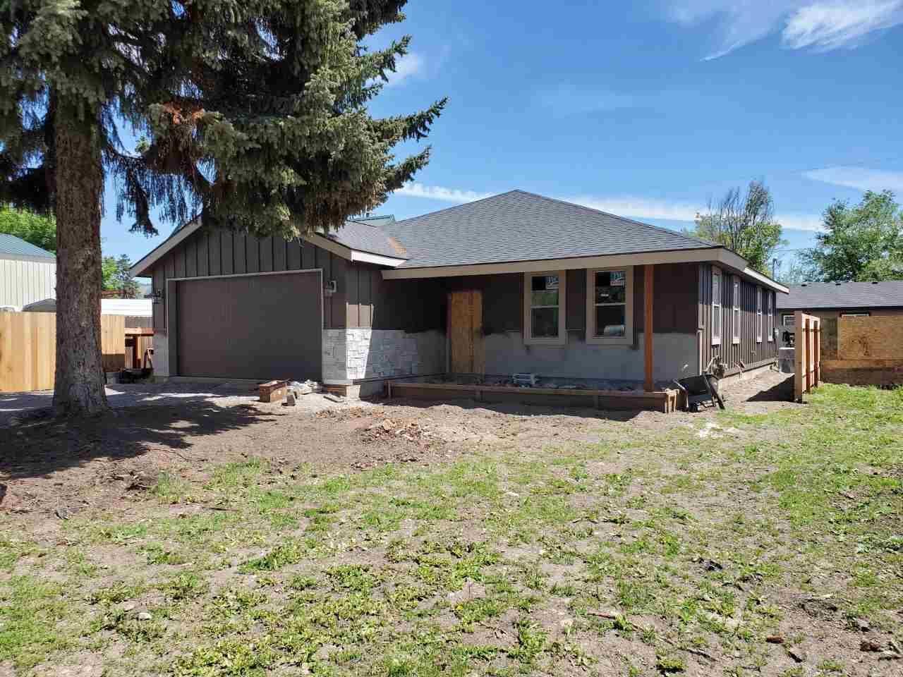 4308 N Avalon Rd, Spokane Valley, WA 99216 - #: 202016217