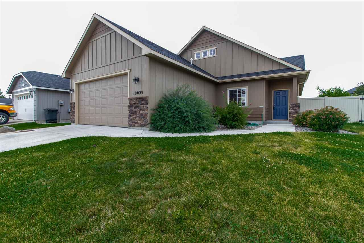 10029 W 10th Ave, Airway Heights, WA 99224-5171 - #: 202020217