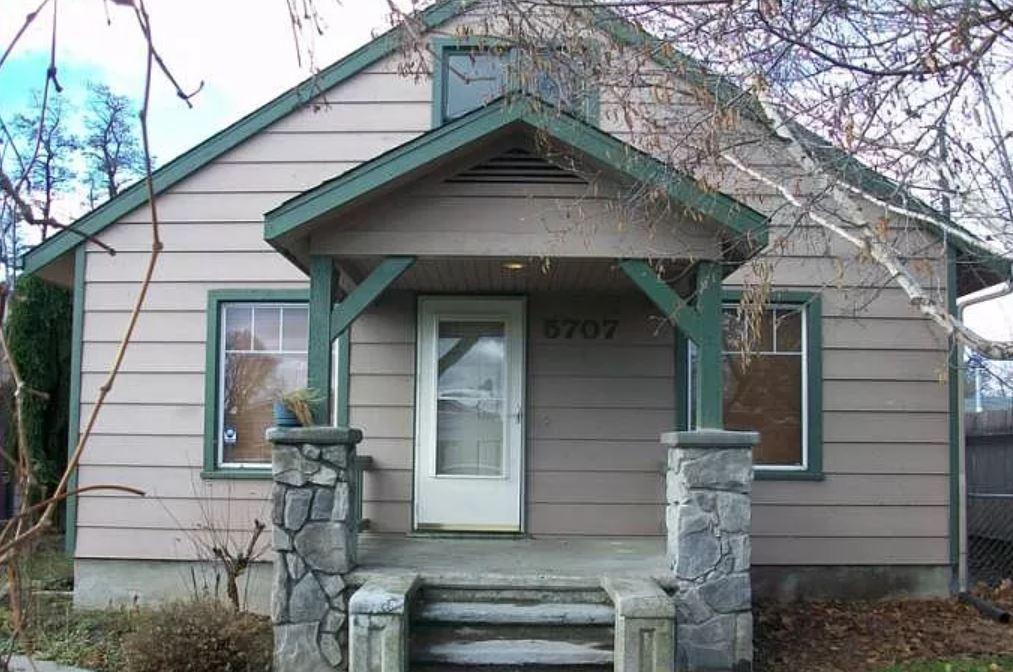 5707 N Helena St, Spokane, WA 99208 - #: 202017218