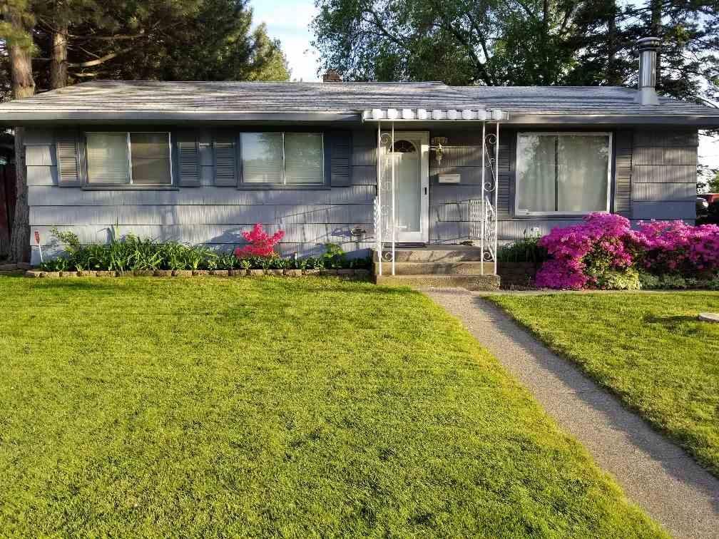 3507 W FRANCIS Ave, Spokane, WA 99205 - #: 202024219