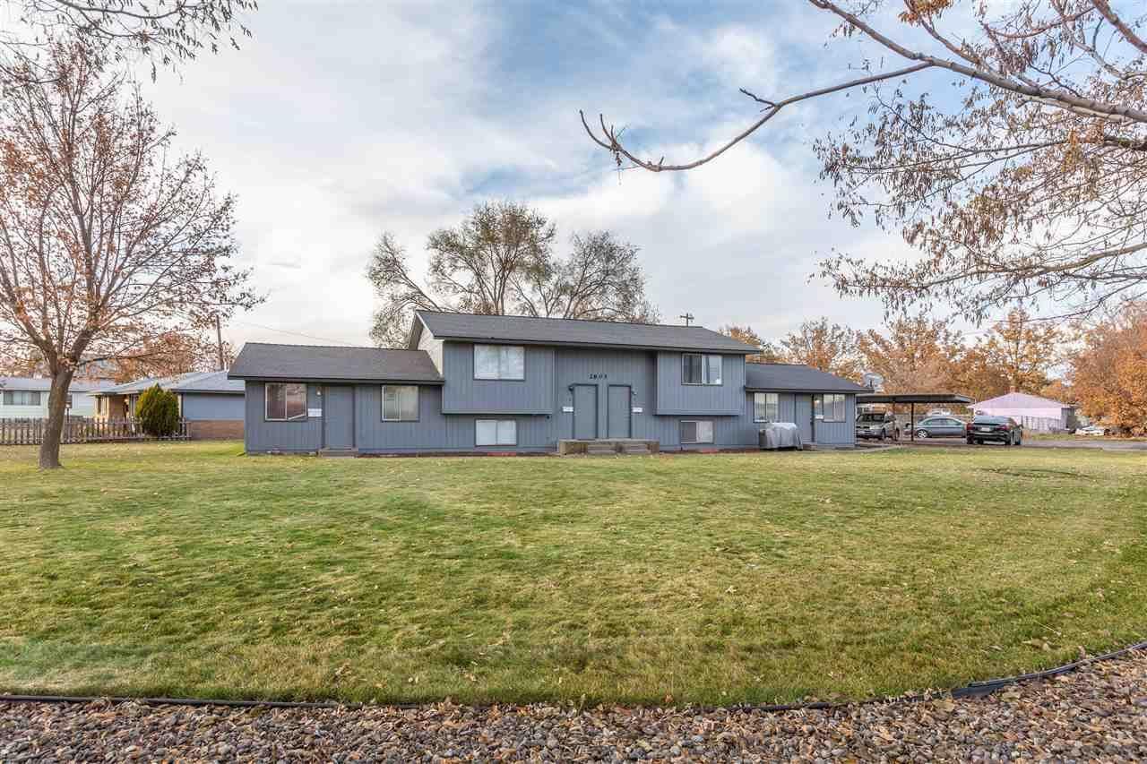 2807 E Sharp Ave, Spokane, WA 99202 - #: 202110220