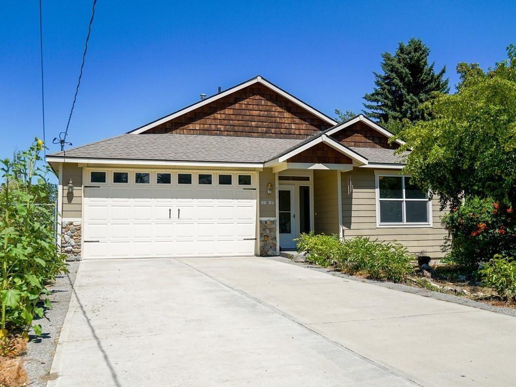 11617 E Alki Ave, Spokane Valley, WA 99206 - #: 202119220