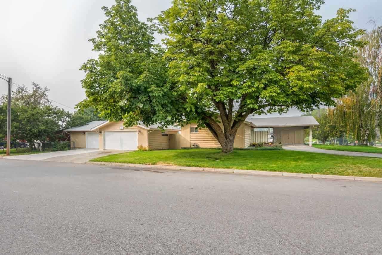 1513 N Pierce Rd, Spokane Valley, WA 99206 - #: 202022224
