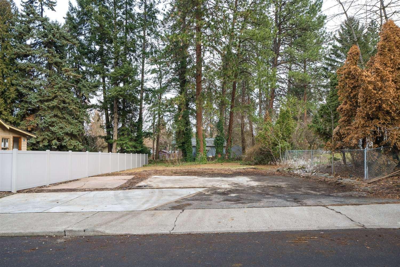 1417 S Conklin St, Spokane, WA 99203 - #: 202111229