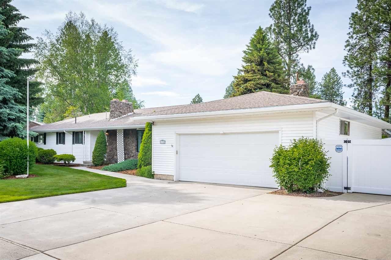 11307 E 36th Ave, Spokane Valley, WA 99206 - #: 202017232