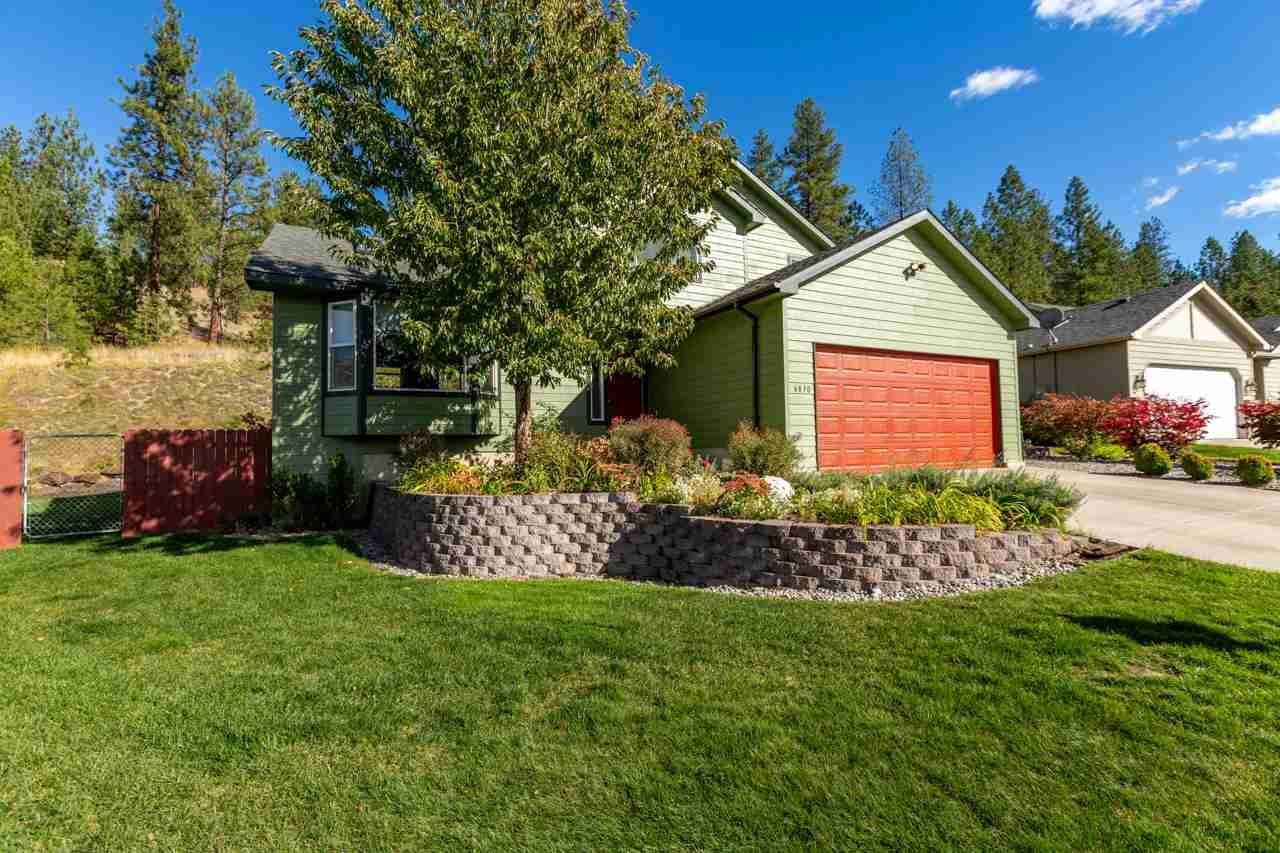 6830 N Royal Ln, Spokane, WA 99208 - #: 202023232