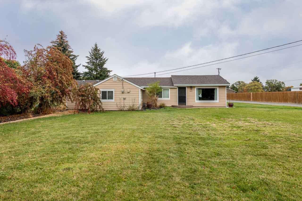 4620 N Evergreen Rd, Spokane Valley, WA 99216 - #: 202024235