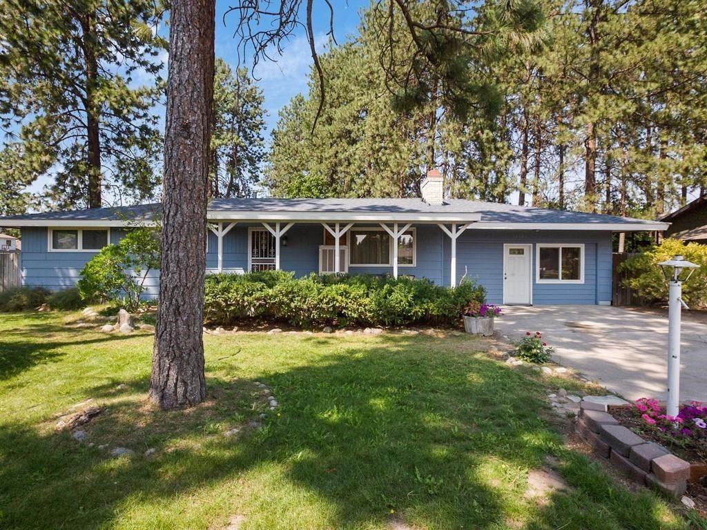 11321 E 32 Ave, Spokane Valley, WA 99206 - #: 202119235
