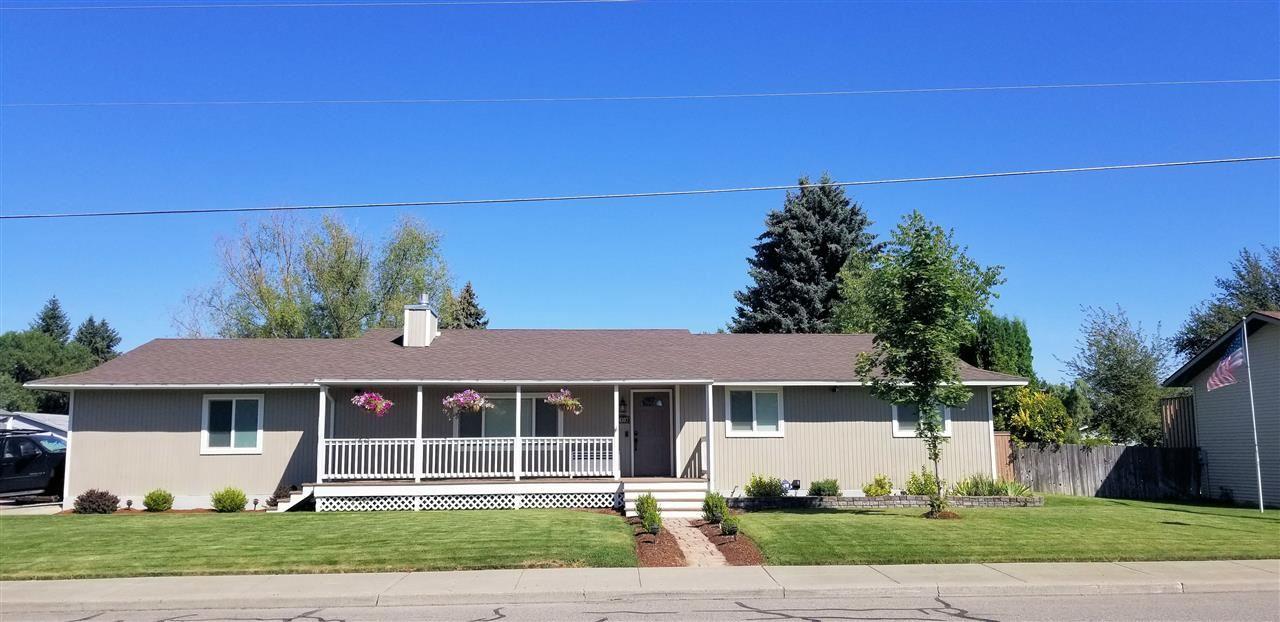 14107 E 24TH Ave, Spokane Valley, WA 99037 - #: 202021236