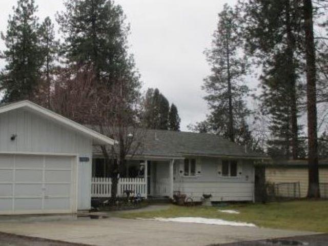 1808 E Garden Ave, Spokane, WA 99208-8549 - #: 202114240