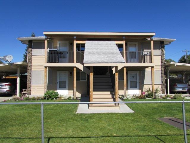 39 E Westview Ave #Investor Portfolio 4, Spokane, WA 99218 - #: 202022241
