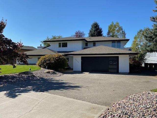 7915 N Maple St, Spokane, WA 99208 - #: 202023241