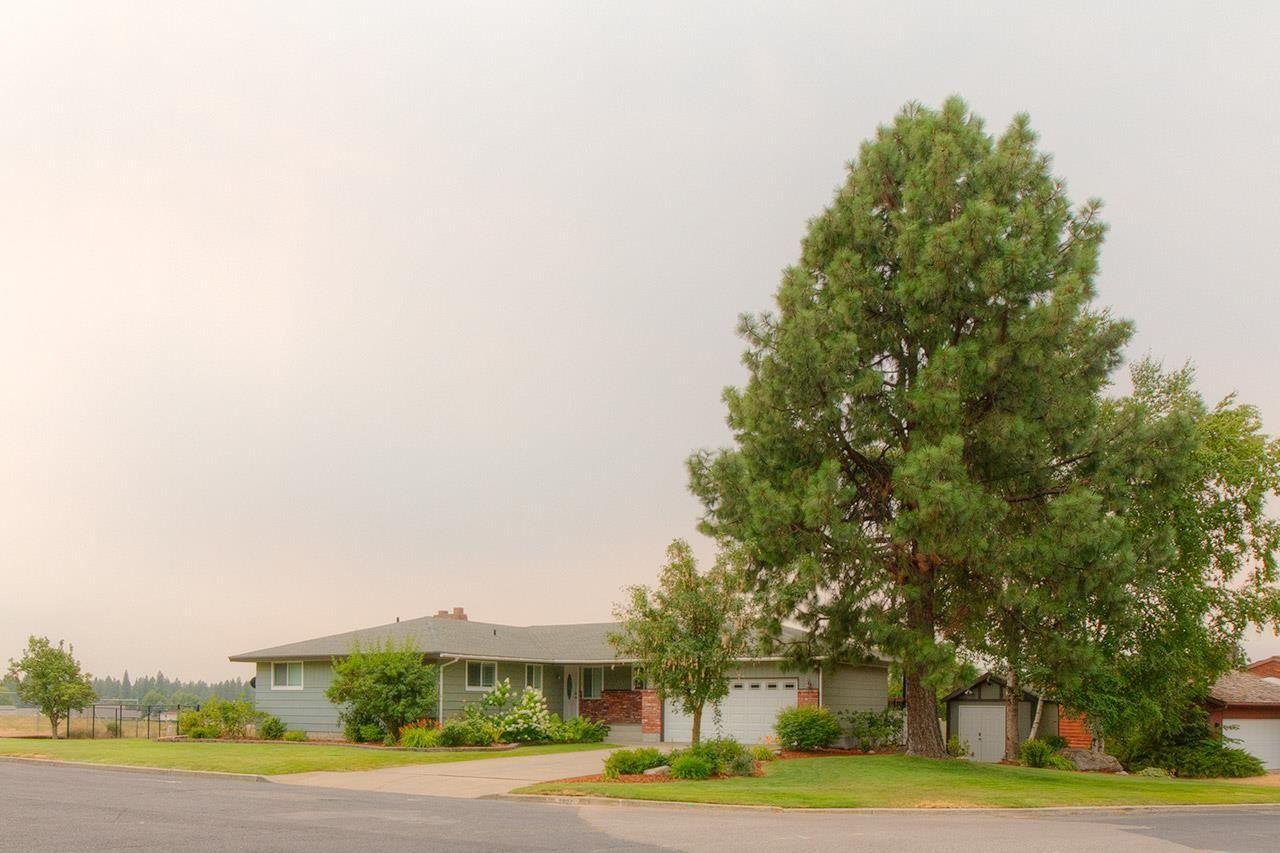 5607 W Shawnee Ave, Spokane, WA 99208 - #: 202119244