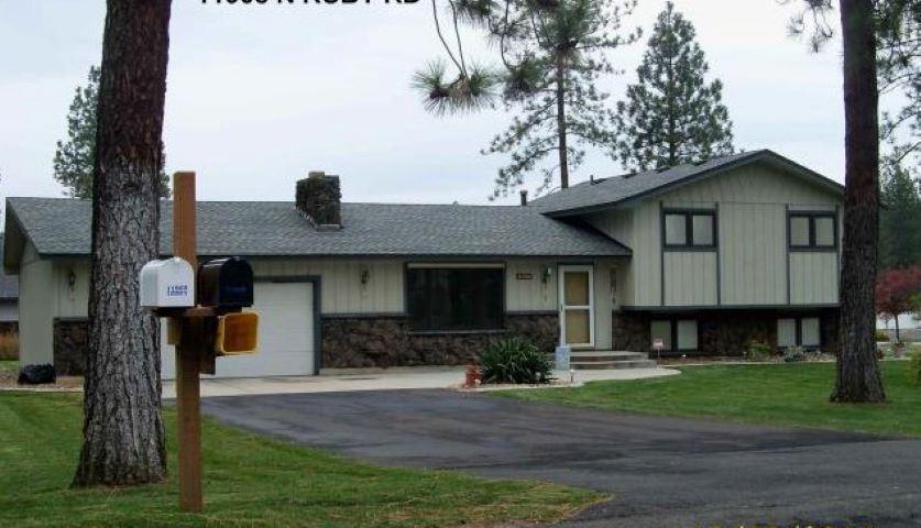 11908 N Ruby St, Spokane, WA 99218-1919 - #: 202111247