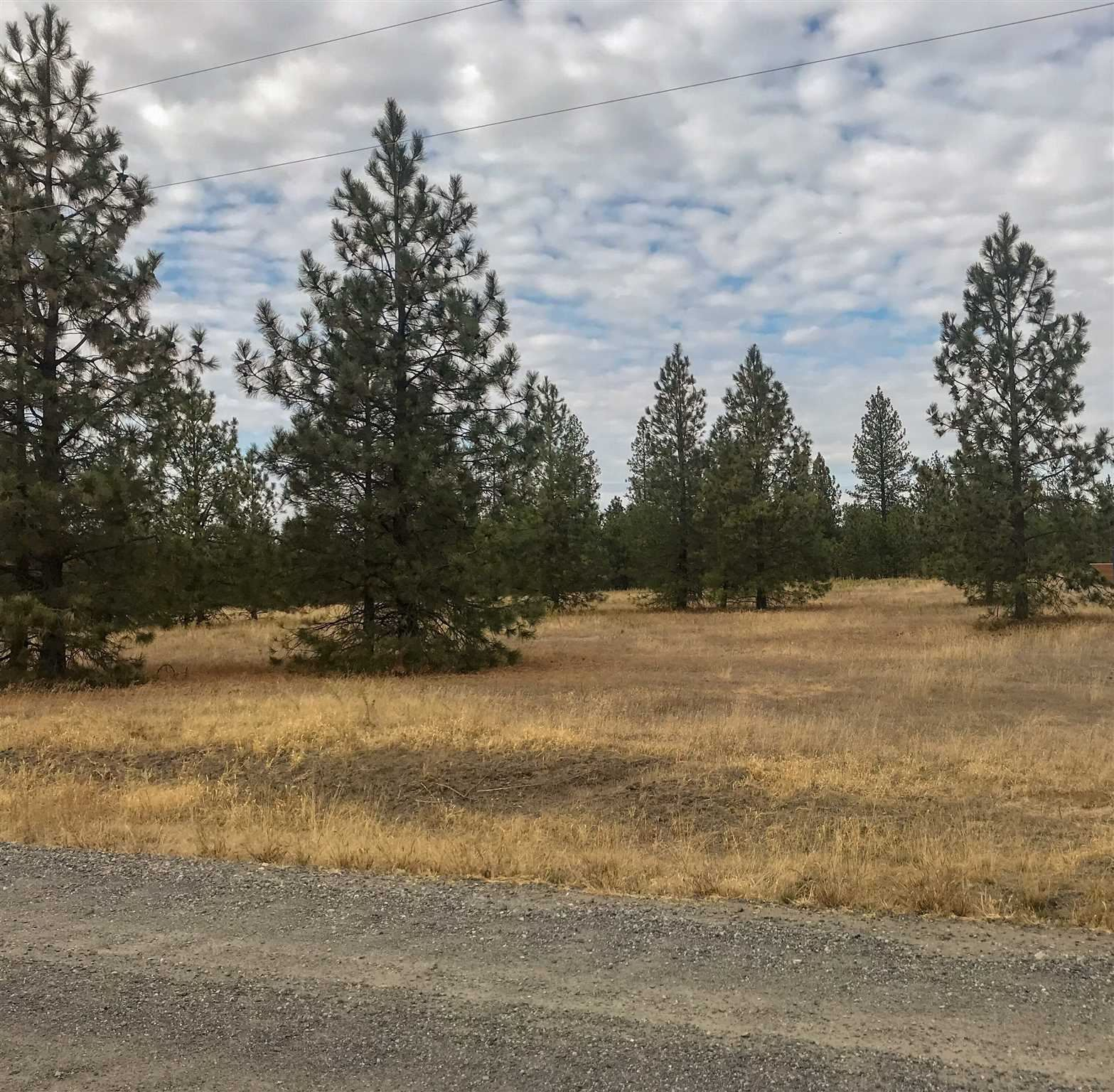 Photo of NNA W Montgomery Rd #LOT 0109, Deer Park, WA 99006 (MLS # 202110252)