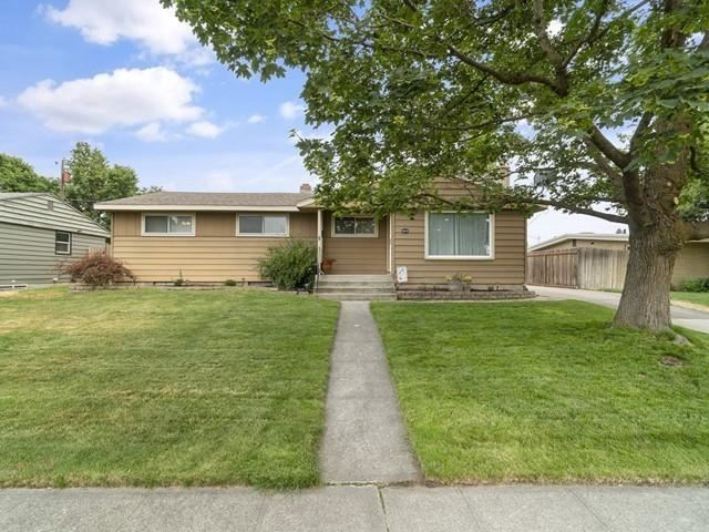 5514 N Moore St, Spokane, WA 99205 - #: 202119253