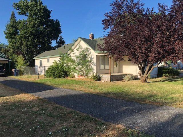 2323 E Dalke St, Spokane, WA 99208 - #: 202020260