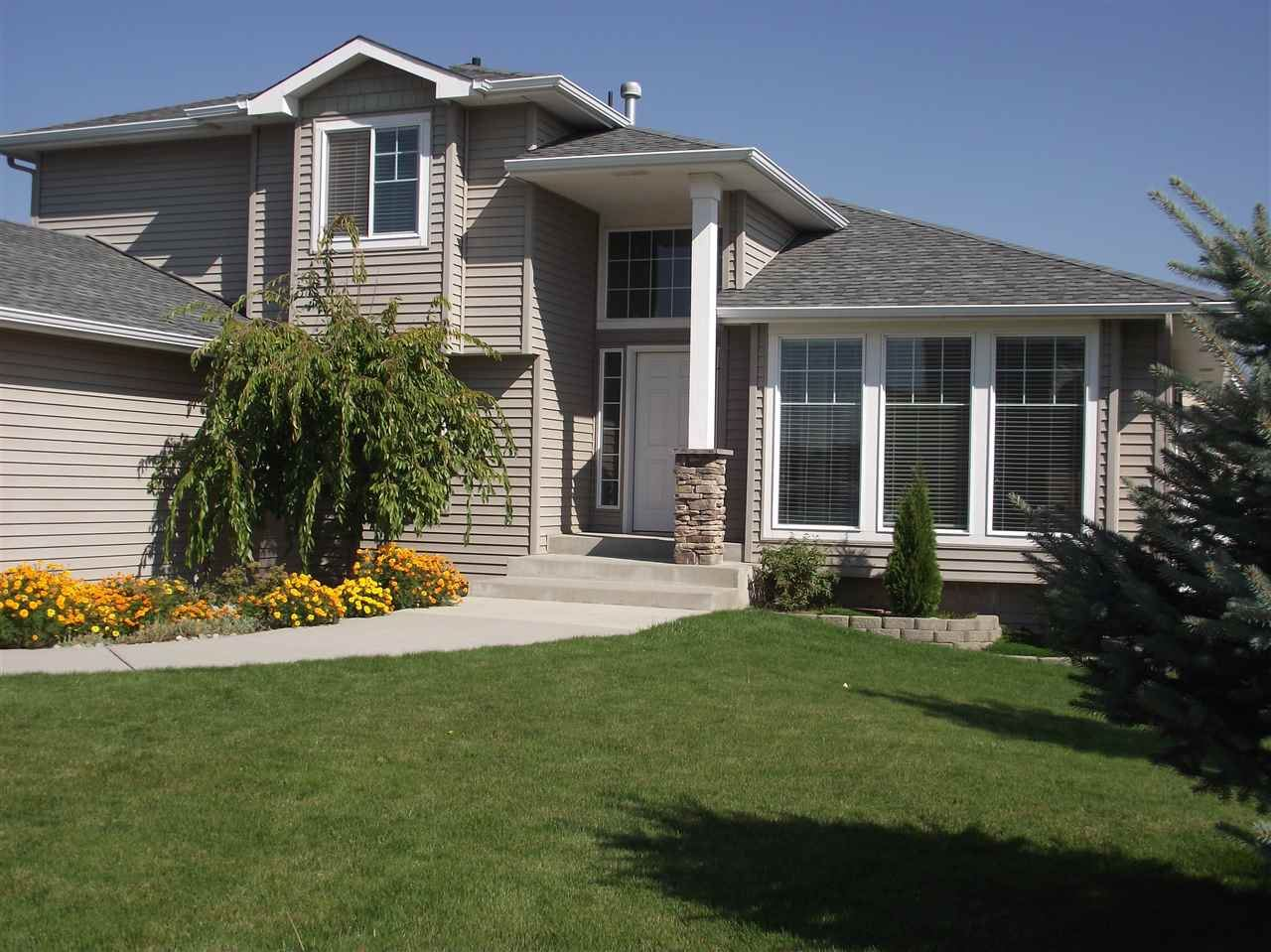6515 S Sandstone St, Spokane, WA 99224 - #: 202022261