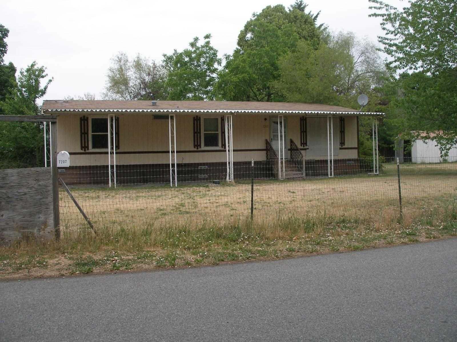 7207 E Fairview Ave, Spokane Valley, WA 99212 - #: 202117264