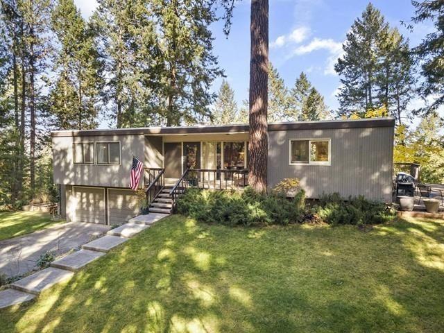 1510 & 1504 W Forest Hills Ct, Spokane, WA 99218 - #: 202124264