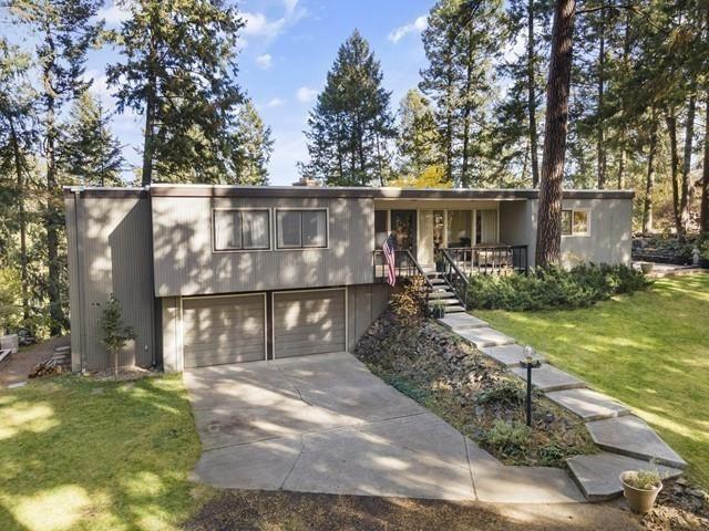 1510 W Forest Hills Ct, Spokane, WA 99218 - #: 202124265