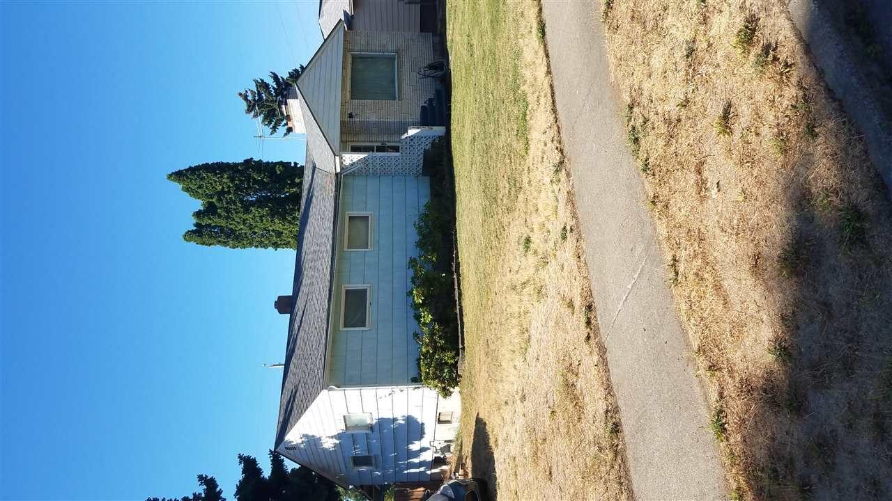1518 E Liberty Ave, Spokane, WA 99207-4763 - #: 202021266