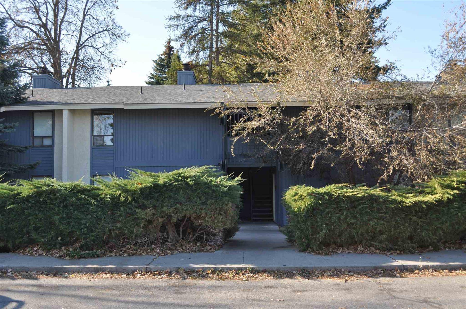 11011 E 4th Ave #43, Spokane Valley, WA 99206 - #: 202114266