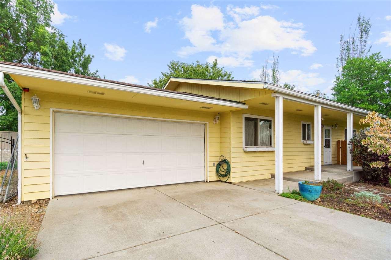 316 N Woodlawn Ln, Spokane Valley, WA 99216 - #: 202022275