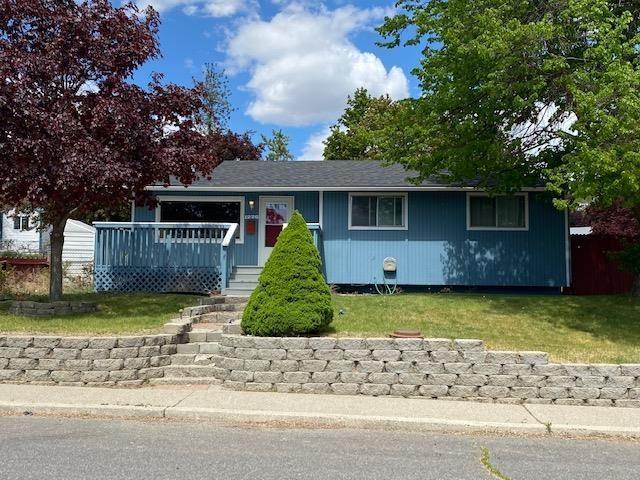1226 Pineview St, Cheney, WA 99004 - #: 202115277