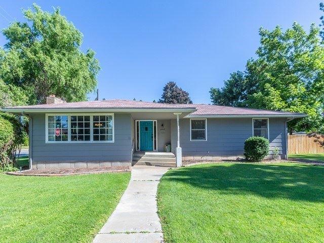 12307 E 19th Ave, Spokane Valley, WA 99216-0387 - #: 202019281