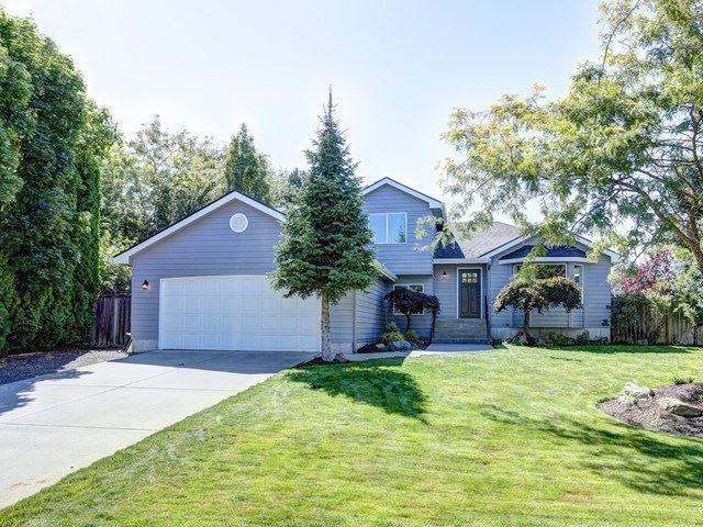 13604 E 14th Ct, Spokane Valley, WA 99216 - #: 202021286