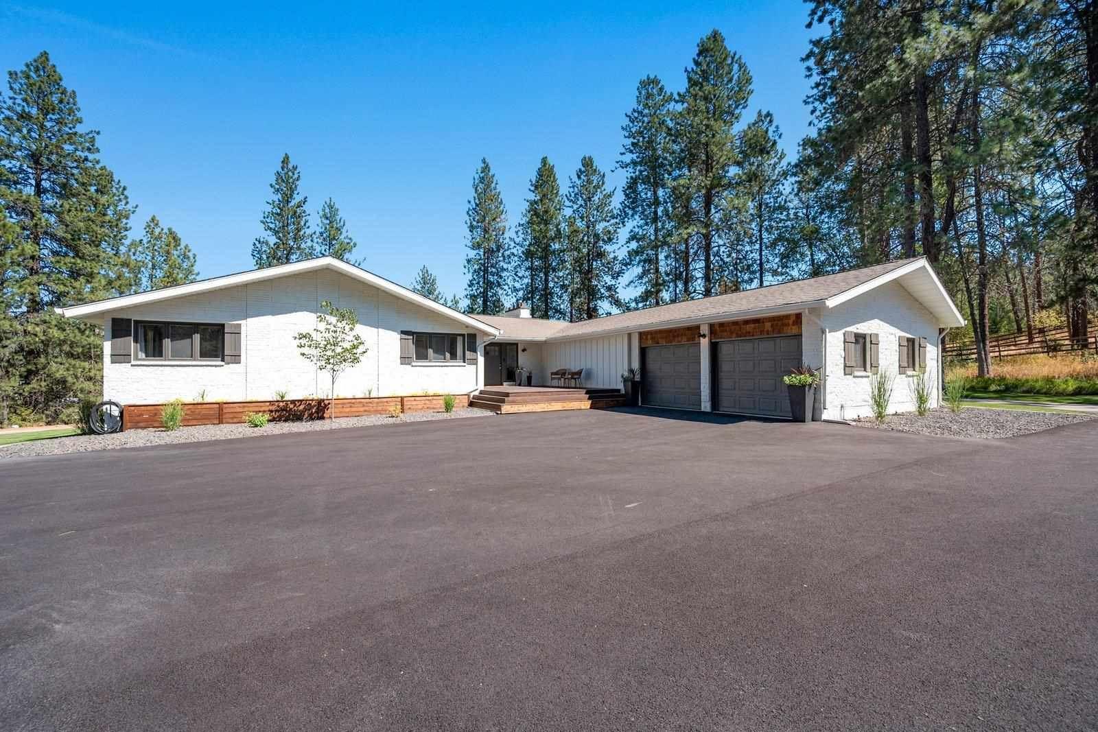11523 N Kathy Dr, Spokane, WA 99218 - #: 202121288