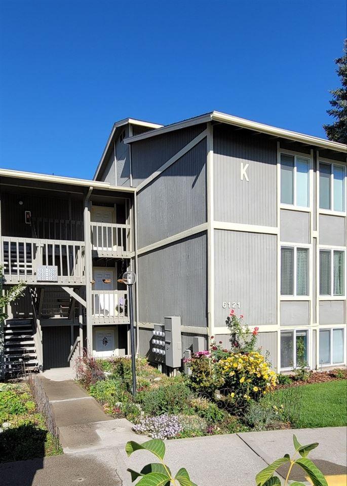 6121 E 6th Ave #K-202, Spokane Valley, WA 99212 - #: 202023290