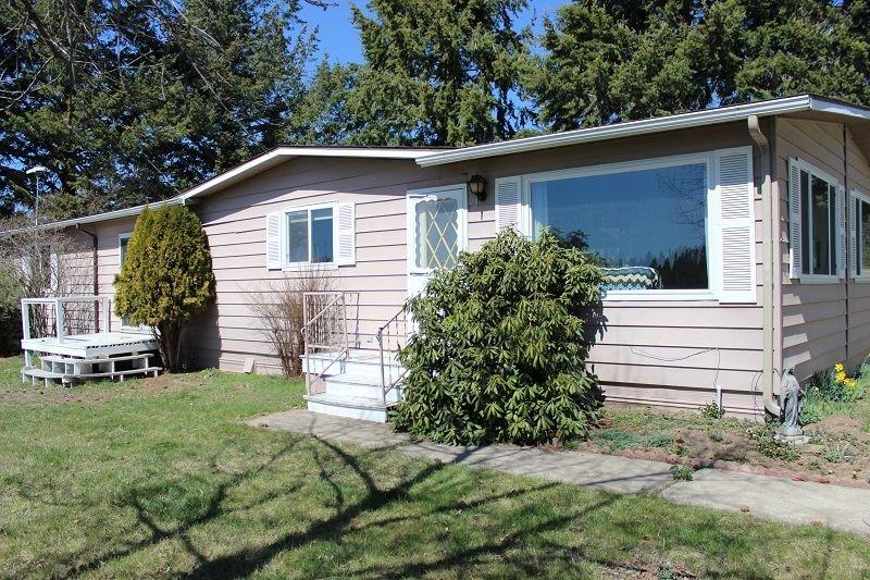 12627 E Nelson Rd, Elk, WA 99009 - #: 202114291