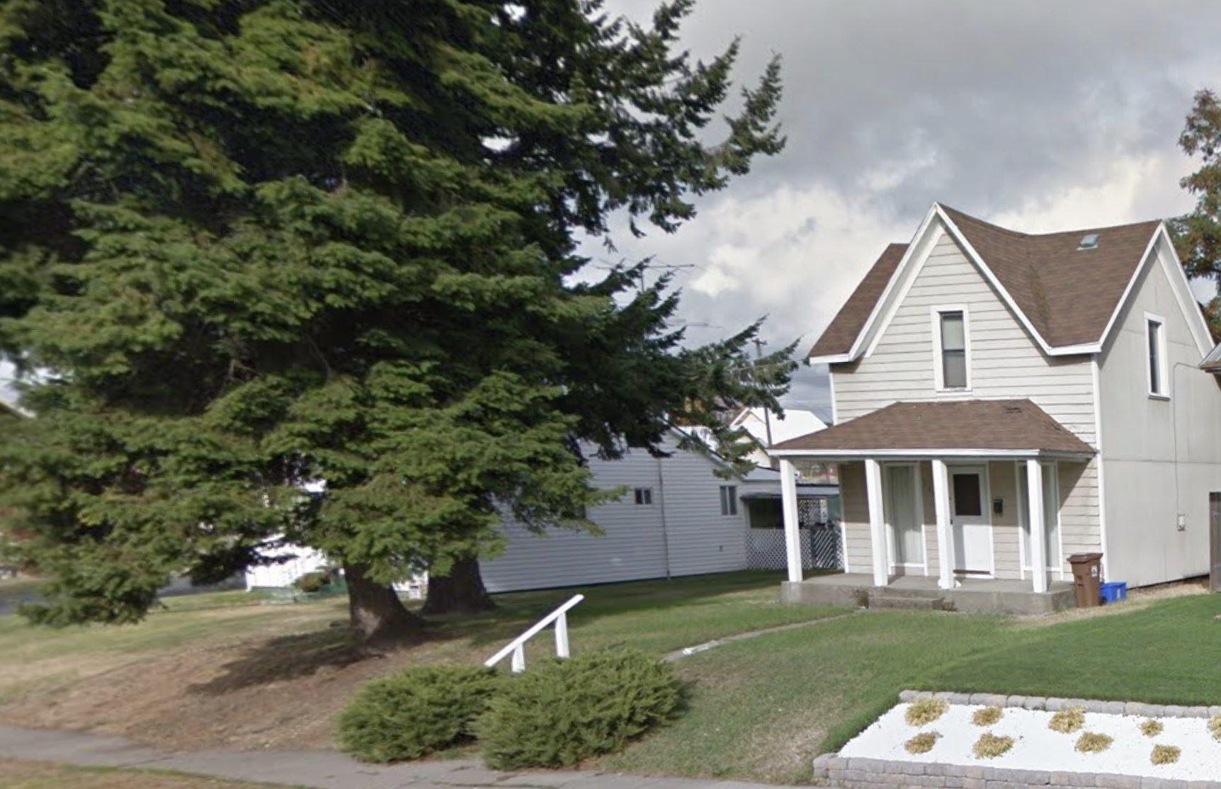 2707 E 4th Ave, Spokane, WA 99202 - #: 202113292