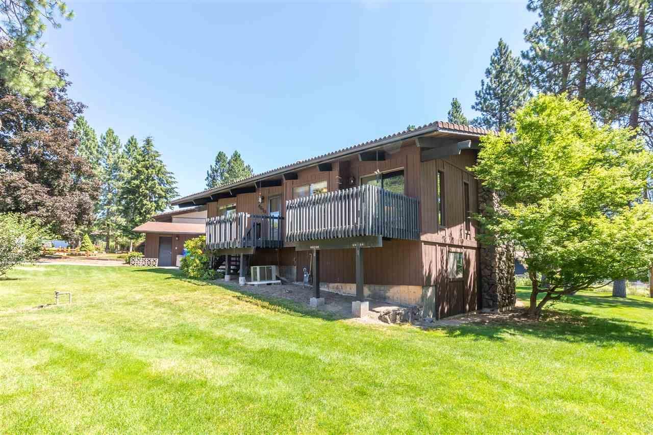 4610 N ELY Rd, Spokane, WA 99212 - #: 202019304