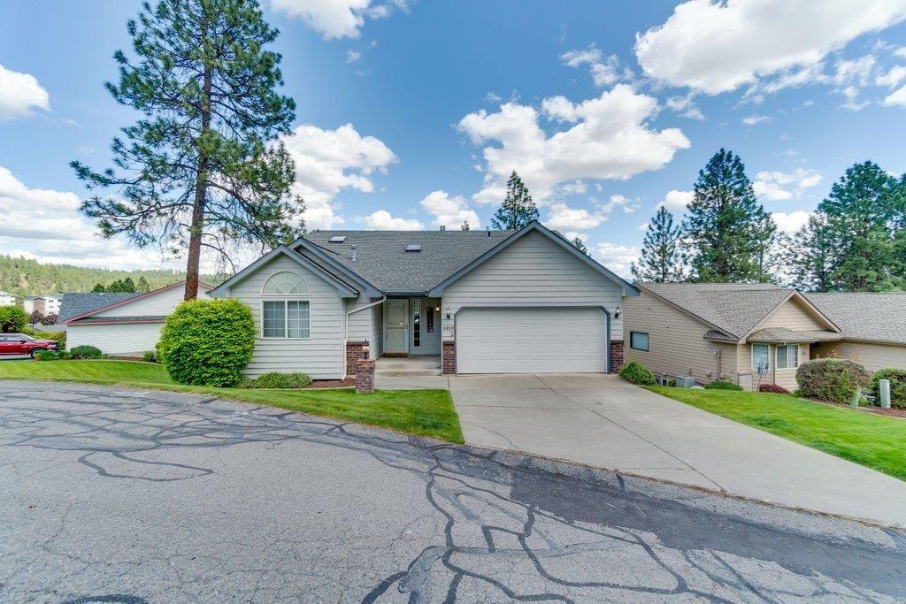 5210 N Hutton View Ln #5210, Spokane, WA 99212 - #: 202116305
