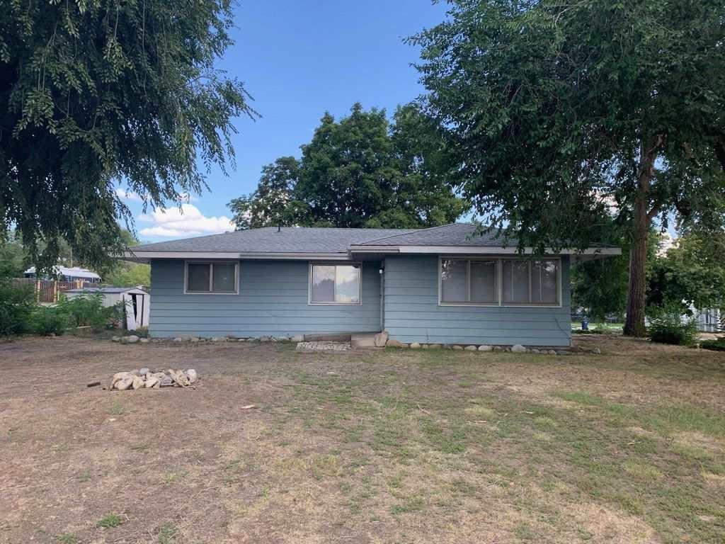 1110 N South Riverton Ave, Spokane, WA 99202 - #: 202018307