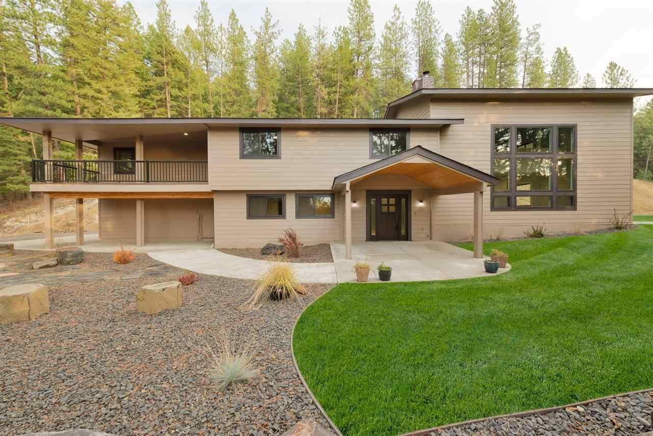 15808 N Forker Rd, Spokane, WA 99217 - #: 202024309