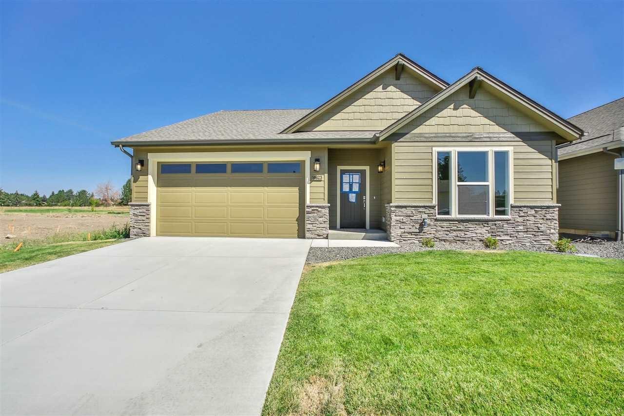 5508 N Ainsworth Ln, Spokane, WA 99217 - #: 202022313