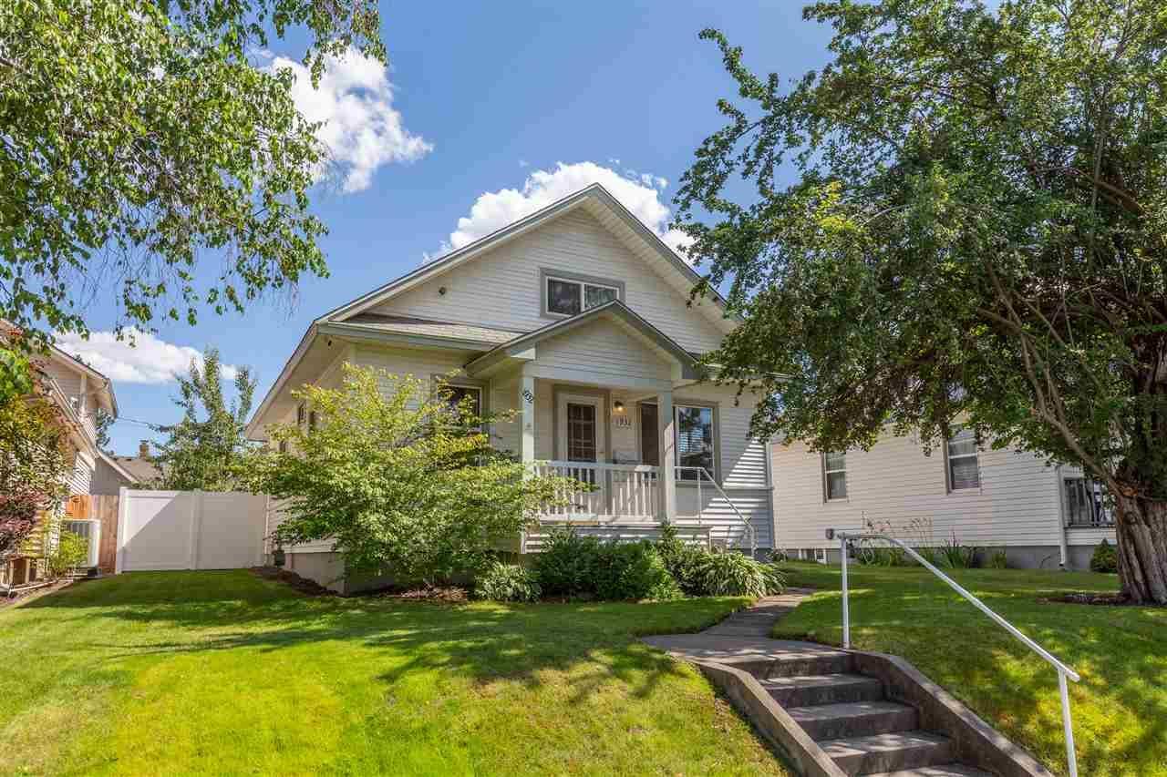 1932 E South Riverton Ave, Spokane, WA 99207 - #: 202018314
