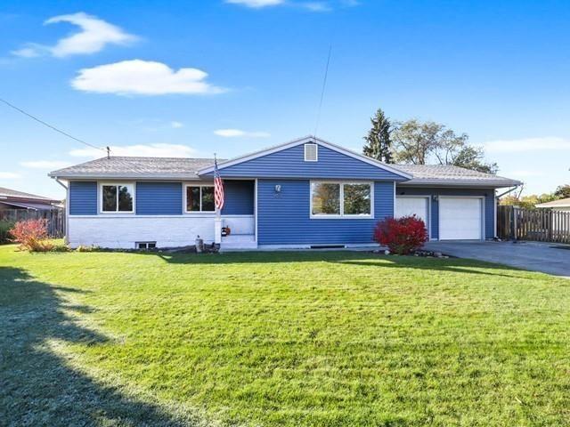 9612 E Shannon Ave, Spokane Valley, WA 99206 - #: 202124315