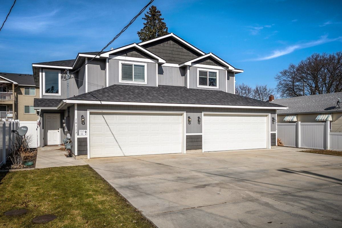 10117 E 4th Ave #10119, Spokane Valley, WA 99206-3607 - #: 202112330