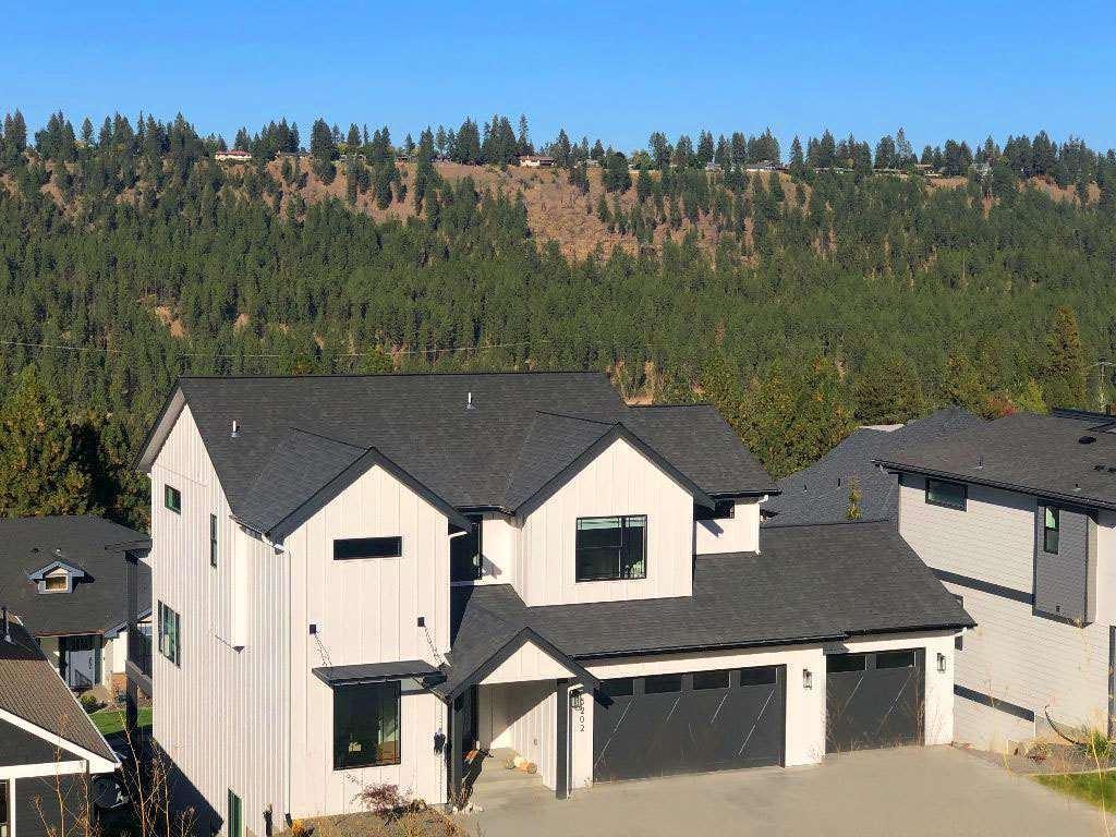 5202 S Jordan Ln, Spokane, WA 99224 - #: 202023333