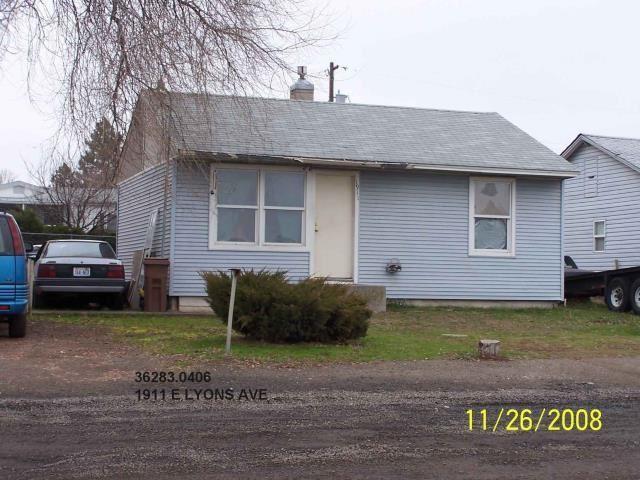 1911 E Lyons Ave #2003 E Lyons Ave, Spokane, WA 99217 - #: 202110333
