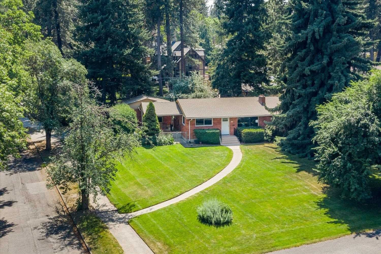 1326 S Garfield St, Spokane, WA 99202 - #: 202118337