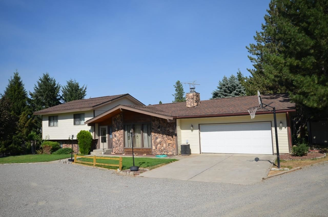 16404 N Birdie Rd, Spokane, WA 99026 - #: 202119342