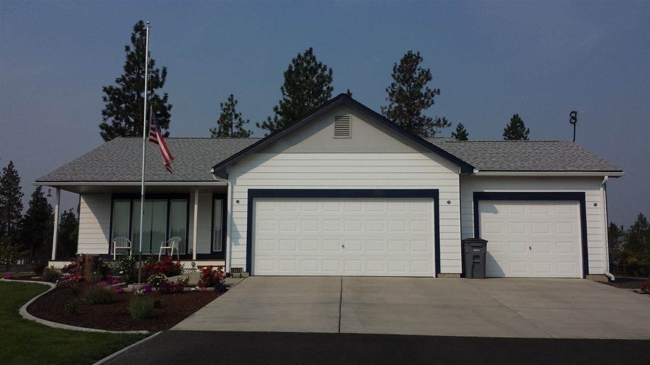 6184 N Khloe Ct, Nine Mile Falls, WA 99026 - #: 202013343