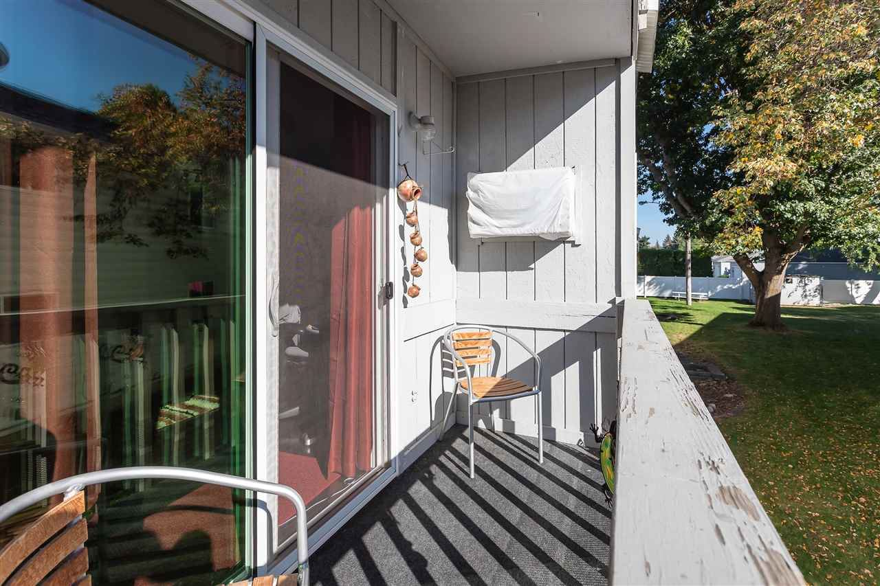 310 N Raymond Rd #Unit D-17, Spokane Valley, WA 99206 - #: 202023343